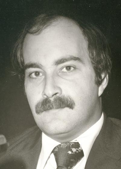 Michel Duval Richard Gervais <b>Jacques Moisan</b> - Richard_Thibault12-401x561